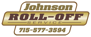 johnson-roll-off